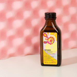בקבוק שמן אובליפיחה