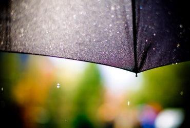 טיפים ליום גשום