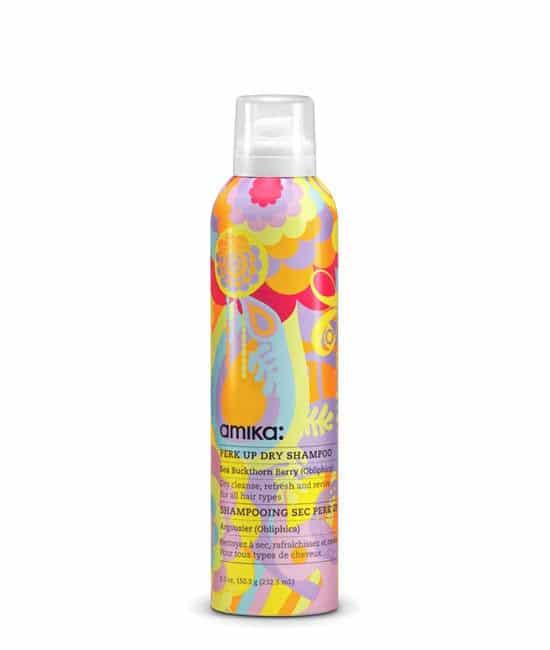 Amika Perk Up Dry Shampoo_5.3oz