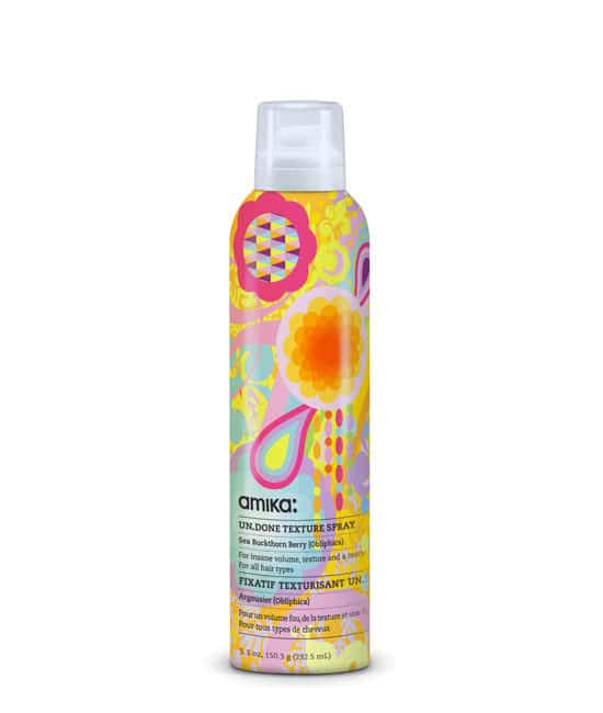 Amika UnDone Texture Spray_5.3oz