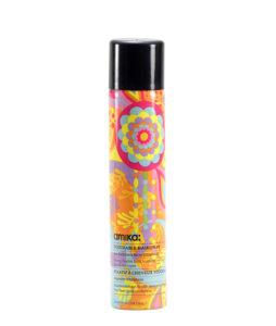 ספריי לשיער Touchable Hair Spray