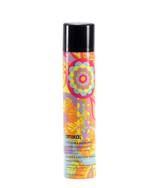 Amika_Touchable-Hairspray_10oz