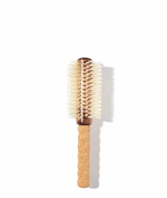 Concave Brush _65 mm