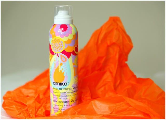 טיפוח השיער בקיץ עם מוצרי אמיקה בבלוג Edenable