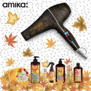 טיפים לעיצוב שיער בסתיו