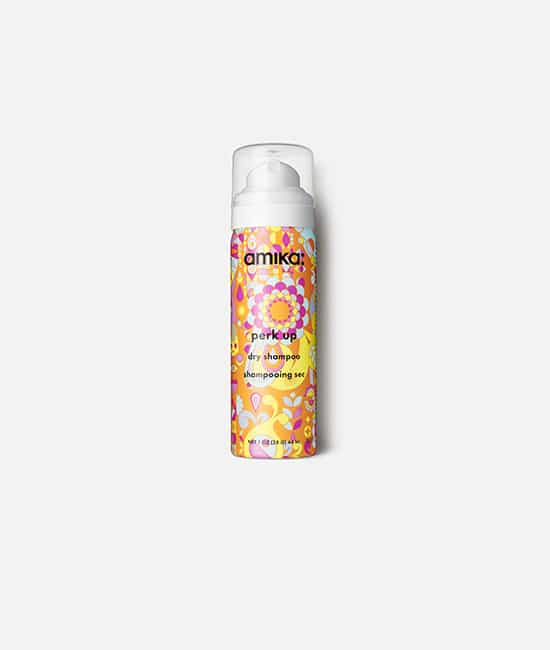 Perk Up Dry Shampoo