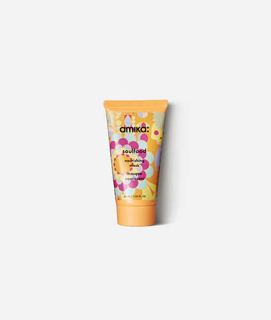 Soulfood nourishing mask 60ml