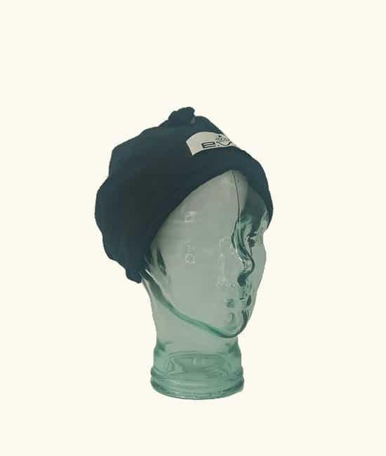 מגבת שיער מיקרופייבר מבית E.V.A