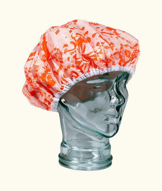 כובע אמבטיה של אמיקה